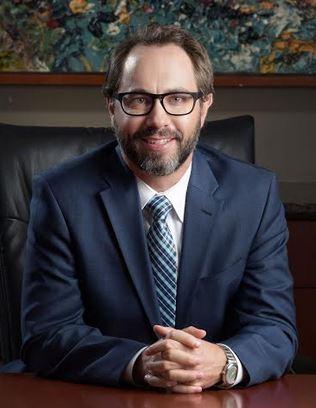 Clayton E. Wire