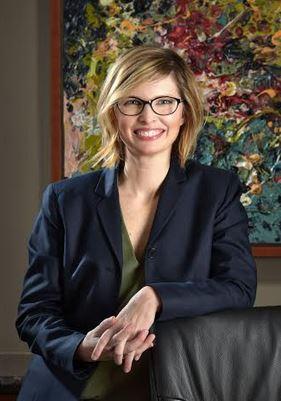 Nicole M. Quintana