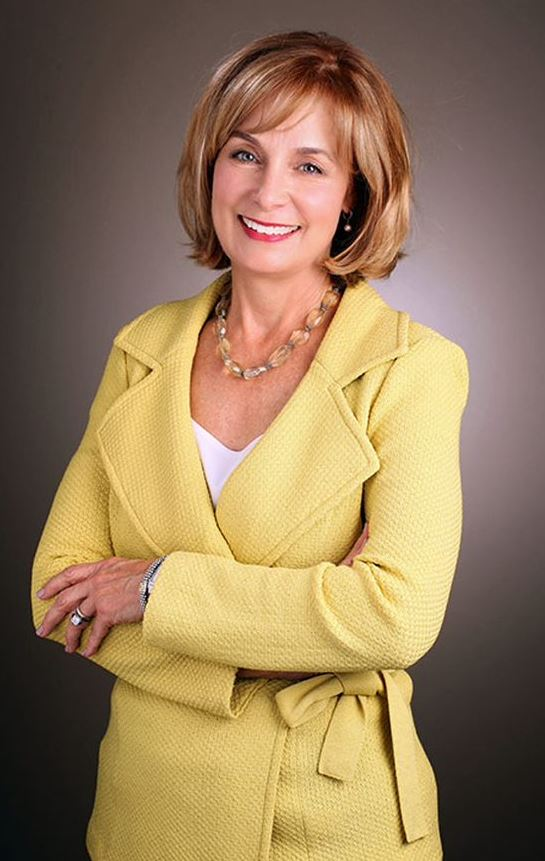 Susan Hardie Jacks, Of Counsel
