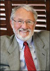 Henry J. Price, Esq.