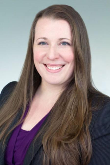 Amy L. Wynkoop