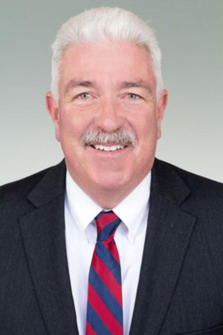 Alfred J. Quasti, Jr.