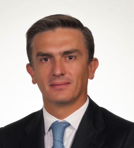 Iker  Dieguez