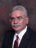 Daniel  Cavazos