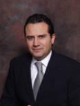 Jorge  Sánchez-Cubillo