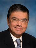 Dr. Mario  Melgar-Adalid, Esq.