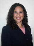 Marissa Sandoval Rodriguez