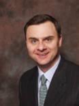 Robert M. Barnett