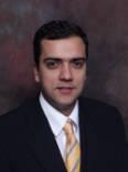 Sergio Mario Ostos