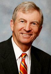 David E. Hudson, Esq.