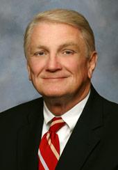 Patrick J. Rice, Esq.