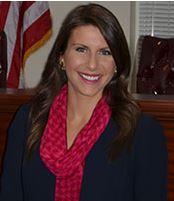 Helen S. Baddour