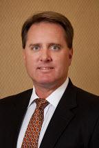 Randall J. Phillips