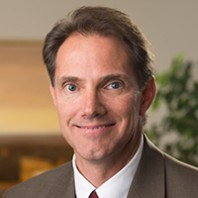 Glenn R. Bronson
