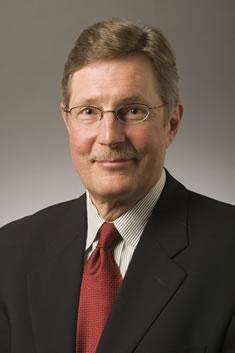 John S. Chindlund, Esq.