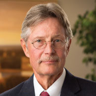 John S. Chindlund