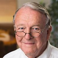 Jon C. Heaton, Esq.