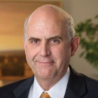 Michael N. Zundel, Esq.