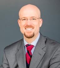 Daniel L. Baxter