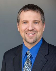 Anthony R. Eaton
