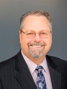 David A. Frenznick
