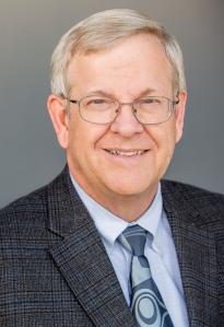 Scott L. Gassaway, Of Counsel