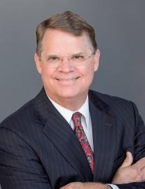 Stephen K. Marmaduke, Esq.