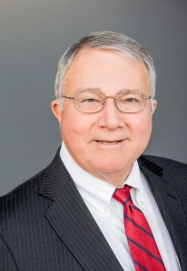 Gene E. Pendergast, Jr., Of Counsel
