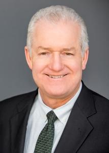 Matthew W. Powell