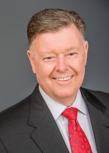 Thomas G. Redmon, Of Counsel