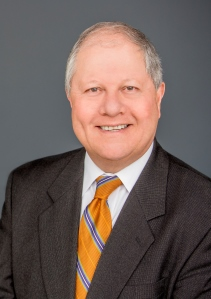 John R. Valencia, Esq.