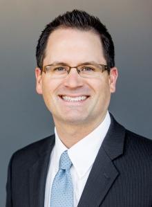 Steven J. Williamson