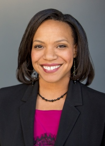 Bianca S. Watts, Esq.