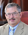 David W. White, Esq.