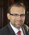 Kyle N. Roehler, Esq.