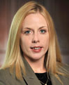Jacqueline M. Sexton, Esq.