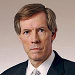 Michael J. Cunningham, Esq.