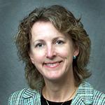 Carol A. Hyde, Esq.