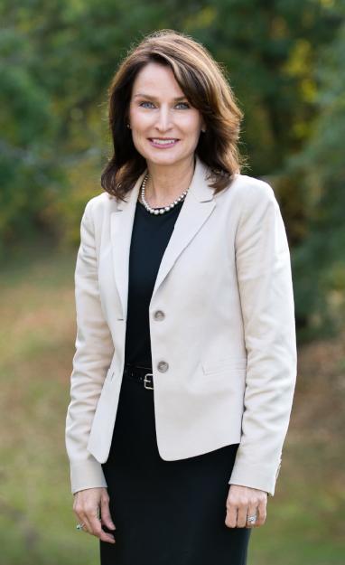 Karen E. Sosler, Esq.