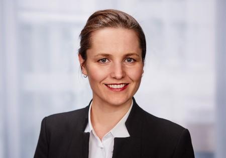 Susanne Henriette Articus