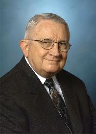 Charles J. Hlavinka, Esq.