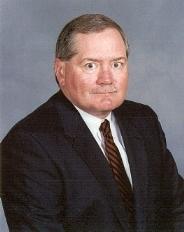 J. Dennis  Chambers, Esq.