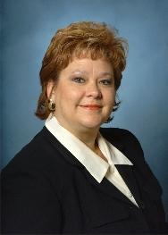 Louise E. Tausch, Esq.