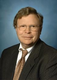 Stephen  Oden, Esq.