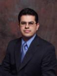 Claudio  Vazquez, Esq.
