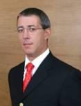Antonio  Campero, Esq.
