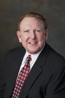 Edward F. Borden, Jr.