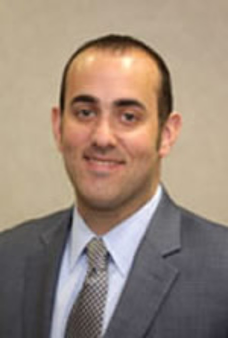 Bradley S. Cohen
