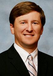 Michael E. Fowler, Jr., Esq.