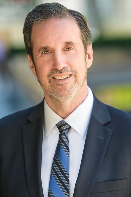 Jason T. Cohen, Of Counsel